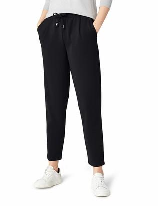 Meraki Women's Paula Comfort Pants