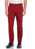 Moods of Norway Julian Tapered Chino Pants