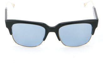 Dita Eyewear 'Traveller' sunglasses