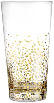 Fitz & Floyd Luster Highball Glasses (Set of 4)