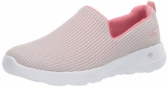 Skechers Womens Walking Sneaker