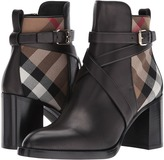 Burberry Vaughan 70 Women's Boots
