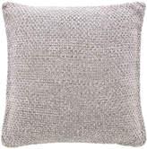 Sheridan Earley Cushion
