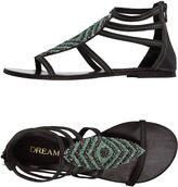 Dream Sandals
