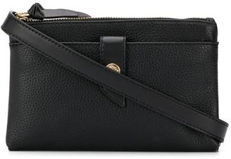 MICHAEL Michael Kors Medium Double-Zip Crossbody Bag