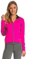 Louis Garneau Women's Spire Convertible Jacket 8143987