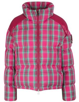 Moncler Chou down jacket