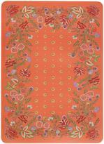 Loraine Doormat