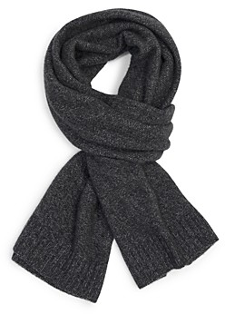 Theory Cashmere Scarf