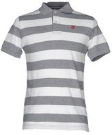 Mc Neal MCNEAL Polo shirt