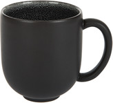 Jars Tourron Mug - Black