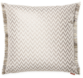 Missoni Home Stanford Cushion