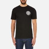 OBEY Clothing Men's Propaganda Company TShirt - Black