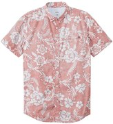 Dakine Men's Royal Short Sleeve Shirt 8142887