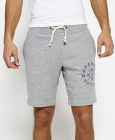 Superdry Surplus Goods Sweat Shorts