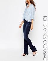 Vero Moda Tall Flare Jean