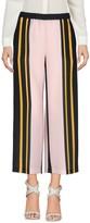 1 One 1-ONE 3/4-length shorts