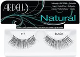Ardell Fashion Lashes 1 Count
