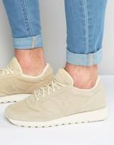 Saucony Jazz Originals Suede Premium Sneakers S70246-8