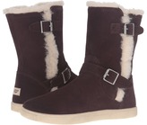 UGG Barley (Toddler/Little Kid/Big Kid)