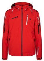 Spyder Monterosa Ski Jacket