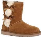 Koolaburra By Ugg Koolaburra by UGG Victoria Short Boot (Women's)
