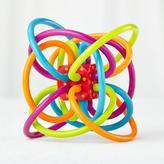 Baby Essentials Winkel Toy