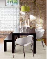 CB2 Indie Dining Table