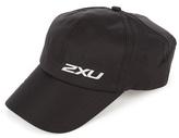 2XU Ice-X Run cap