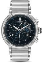 Citizen Proximity Smartwatch, 46mm