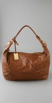 Marc By Marc Jacobs R Special Lissy Hobo