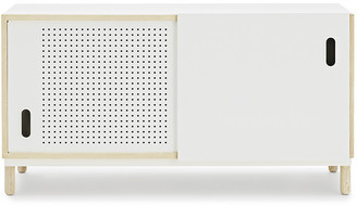 Normann Copenhagen Kabino Sideboard - White