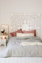 Urban Outfitters Grand Sienna Headboard