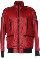 Love Moschino Jackets - Item 41737720