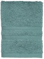 SONOMA Goods for LifeTM Ultimate Washcloth with Hygro® Technology