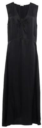 Bellerose 3/4 length dress