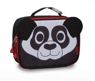 Bixbee Panda Lunchbox