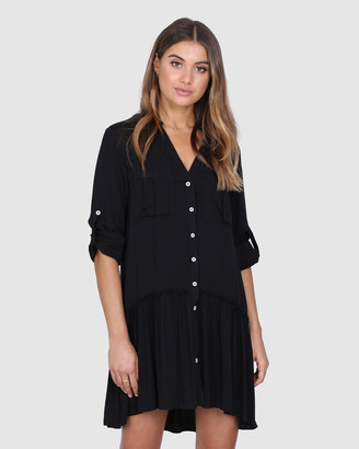 Madison The Label Karina Dress