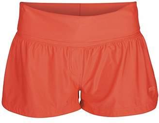 Chiemsee Elsa Women's Lycra Shorts, Womens, Elsa