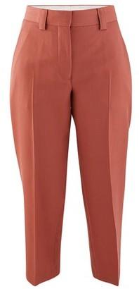Acne Studios Suit trousers