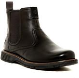 Merrell Realm Chelsea Boot