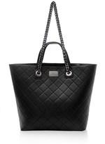 Marc B Classic Shopper Bag