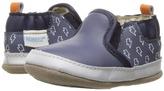 Robeez Lightning Rod Mini Shoez Boy's Shoes