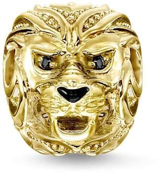 Thomas Sabo Lion Zirconia Bead K0246-565-39