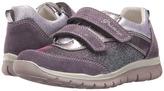 Primigi PHL 8585 Girl's Shoes
