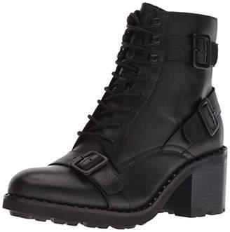 Ash Women's AS- AS-XETH Fashion Boot