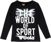 Gola T-shirts - Item 12133727