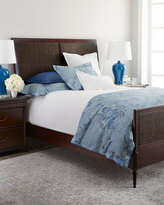 Barclay Butera Windhaven Queen Bed