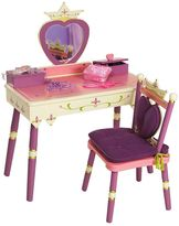 Levels of Discovery Princess Vanity Set