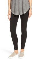 Hue Women's Ultra Skimmer Leggings